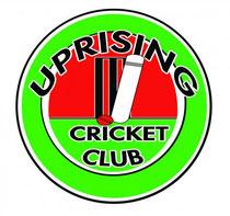 Uprising Cricket Club