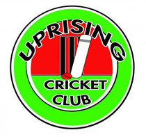 Uprising Cricket Club