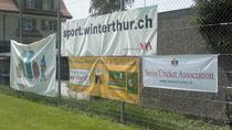 SCA sponsors