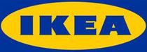 nouveau logo ikea