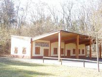 Don Bosco Heim