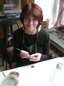 Павлихина Наталья Михайловна