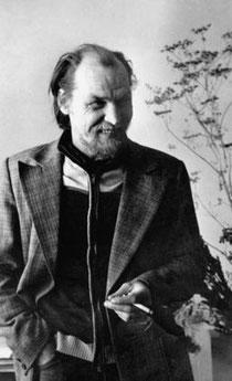 Французов Борис Федорович