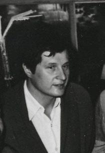Касаткин Владимир Иванович