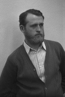 Лобачёв Юрий Федорович