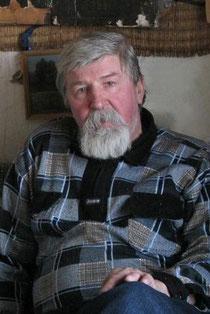 Нилов Владимир Николаевич