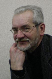 Мелешенков Виктор Владимирович