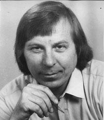 Аксёнов Роман Николаевич
