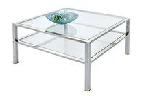 Marcel Design Tisch SIGNUM