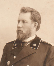 Vladimir F. Kogevin