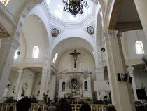 カトリック教会 フィリピン