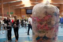 1. Baldini-Kunststoff-Event 2011