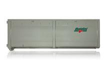 Container 15 - 20 m3