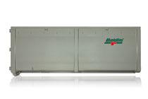 Container 20 - 34 m3