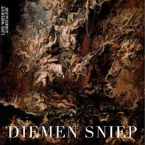 DIEMEN SNIEP - Life without Adrenanline