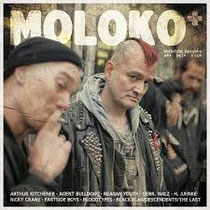 MOLOKO+ #49