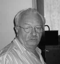 Kurt Ruppenthal