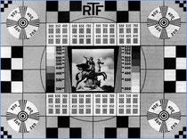 Mire de la RTF