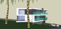 Villa Curaçao