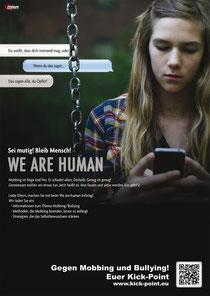 www.we-are-human.de