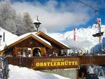 www.alpinclub-soeldenfreunde.de