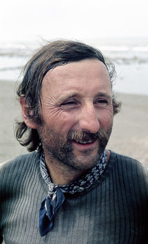 Wilfried Reichel