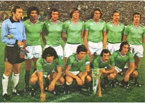 asse cska 1976
