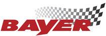 Logo Motorrad Bayer