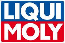 Firmenlogo Liqui Moly
