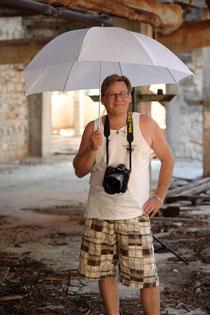 Eike Kasten, Fotograf