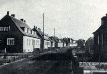 Aue, 1930