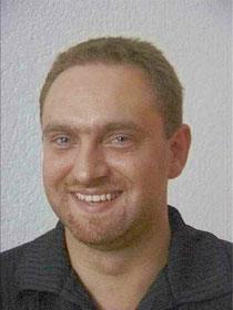 Ralf Kergl