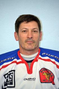 Rüdiger Kowalczyk