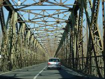 Ponte della Becca News Dic.2010