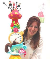 Natalia Da Silva