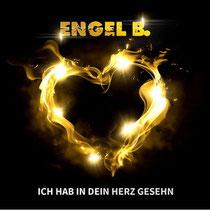 Engel B.