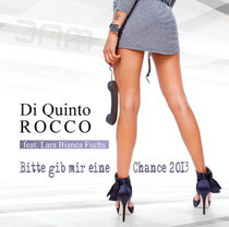 Di Quinto Rocco feat. Lara Bianca Fuchs