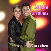 Sandra & Tobias
