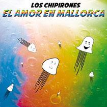 Los Chipirones