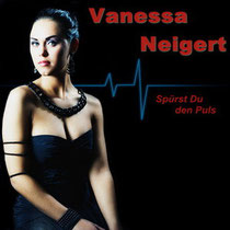 Vanessa Neigert