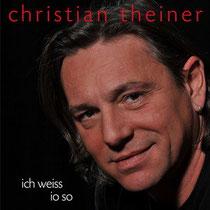Christian Theiner