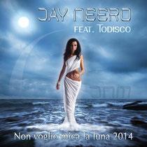 Jay Neero feat. Todisco