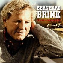 Bernhard Brink