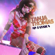 Tanja Thomas