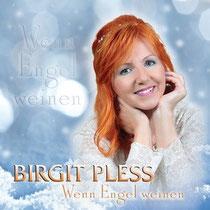 Birgit Pless