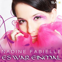 Nadine Fabielle