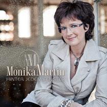Monika Martin Fotocredit: Koch Universal Music