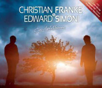 Christian Franke & Edward Simoni