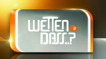 Fotocredit: ZDF