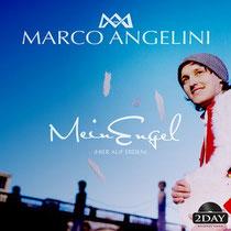 Marco Angelini
